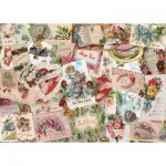 The-House-of-Puzzles-2773 Pièces XXL - Say It With Flowers