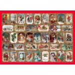 The-House-of-Puzzles-2919 Seasons Greetings
