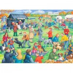 The-House-of-Puzzles-3374 Scruffs