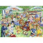 The-House-of-Puzzles-3602 Car Boot Sale