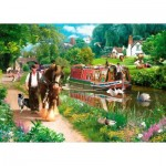 The-House-of-Puzzles-3695 Tow Path