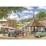 The-House-of-Puzzles-3756 Market Town