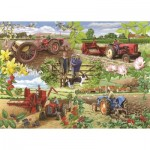The-House-of-Puzzles-4005 Farming Year