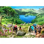 The-House-of-Puzzles-4043 Lake View
