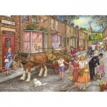 The-House-of-Puzzles-4210 Fruit & Veg Man