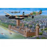 The-House-of-Puzzles-4418 Fly Past