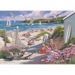 The-House-of-Puzzles-4968 Driftwood Bay