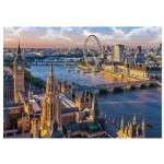 Trefl-10404 Londres