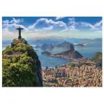 Trefl-10405 Rio de Janeiro