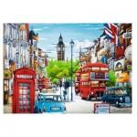 Trefl-10557 Londres