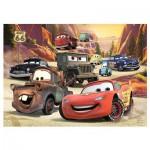 Trefl-13208 Cars