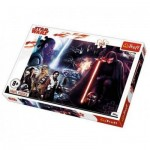 Trefl-13222 Pièces XXL - Star Wars