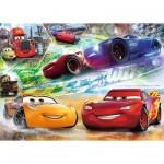 Trefl-13232 Cars