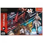 Trefl-13252 Pièces XXL - Star Wars