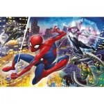 Trefl-14289 Pièces XXL - Spider-Man