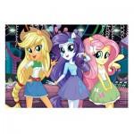 Trefl-15311 Hasbro - Equestria Girls