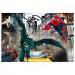 Trefl-15319 Spider-Man
