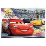 Trefl-15339 Cars 3