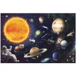 Trefl-15571 Système Solaire