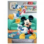 Trefl-16291 Mickey