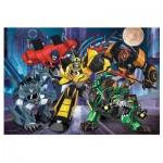 Trefl-16315 Transformers