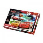 Trefl-16337 Cars