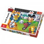 Trefl-16353 Mickey Mouse