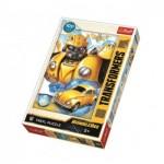 Trefl-16355 Transformers