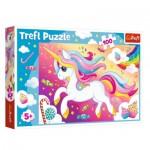 Trefl-16386 Licorne