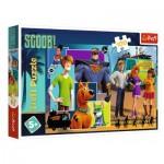 Trefl-16391 Scooby Doo