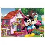 Trefl-17285 Mickey