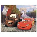 Trefl-18206 Cars