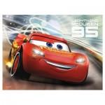 Trefl-18215 Cars 3