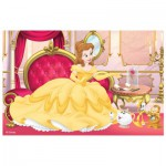Trefl-19390 Princesse Disney