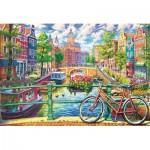 Trefl-26149 Amsterdam