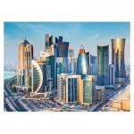 Trefl-27084 Doha, Qatar