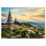 Trefl-27088 Chiang Mai
