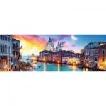 Trefl-29037 Canal Grande, Venise