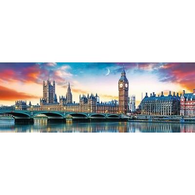 Trefl-29507 Londres