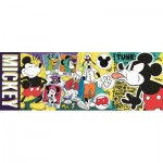 Trefl-29511 Mickey
