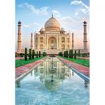 Trefl-37164 Inde, Taj Mahal