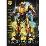 Trefl-37336 Transformers