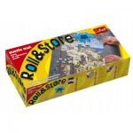 Trefl-60203 Tapis de Puzzles 500 à 3000 pièces