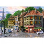 Trefl-65001 Rue de Paris