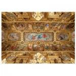 Wentworth-761513 Puzzle en Bois - Opera Garnier, Paris