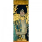 Art-by-Bluebird-60014 Gustave Klimt - Judith and the Head of Holofernes, 1901