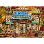 Bluebird-Puzzle-70332-P The General Store