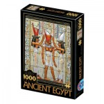 Dtoys-77769 Ancient Egypt