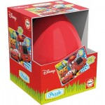 Educa-17184 Disney Cars