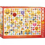 Eurographics-6000-0816 Emotipuzzle -What's your Mood